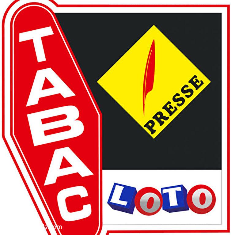 Boulogne, emplacement n°1- Fonds de commerces Tabac / Presse