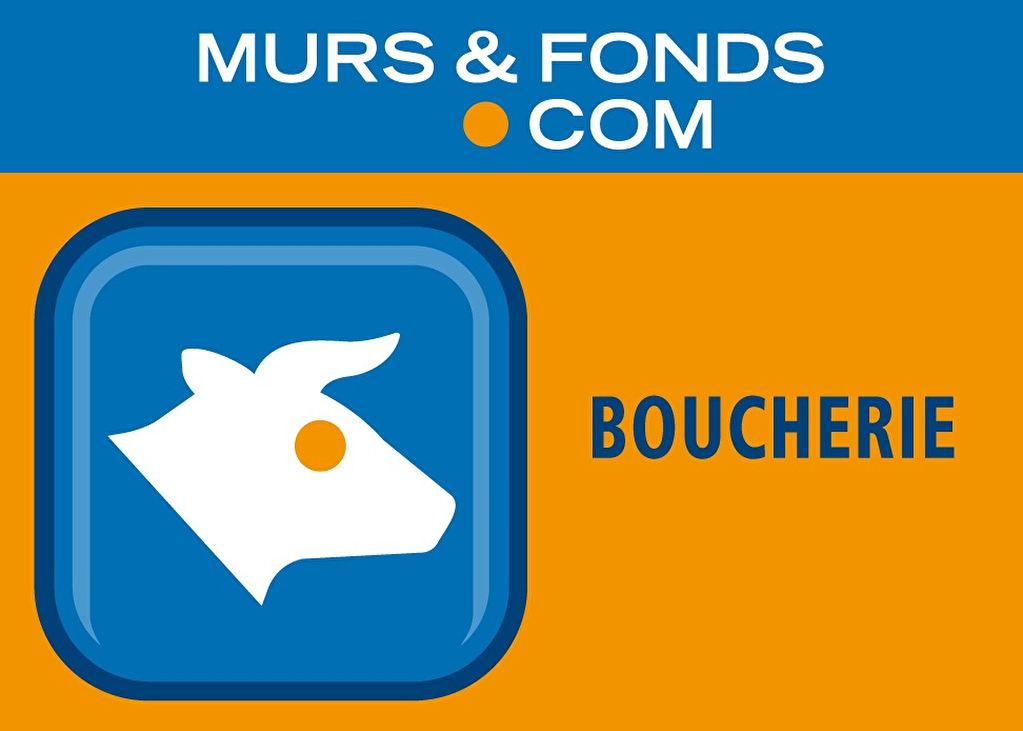 Axe Rennes - Saint-Malo - Fonds de commerce activité de découpe boucherie à vendre