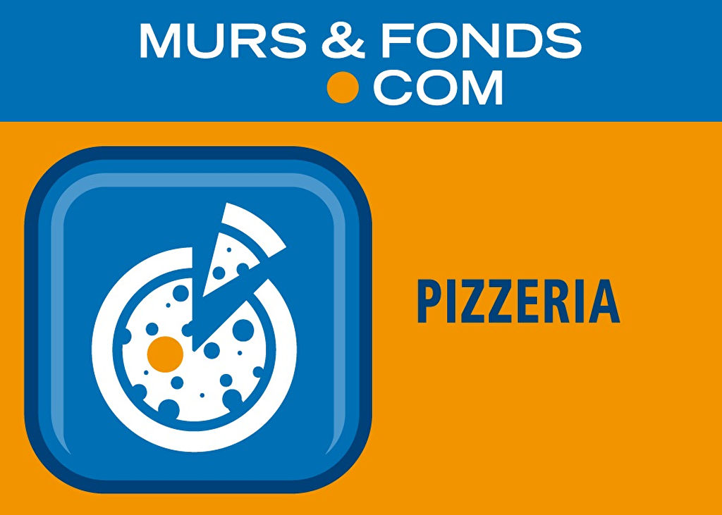 Dol de Bretagne (35) - A vendre Fonds de commerce Pizzeria Restaurant Grill