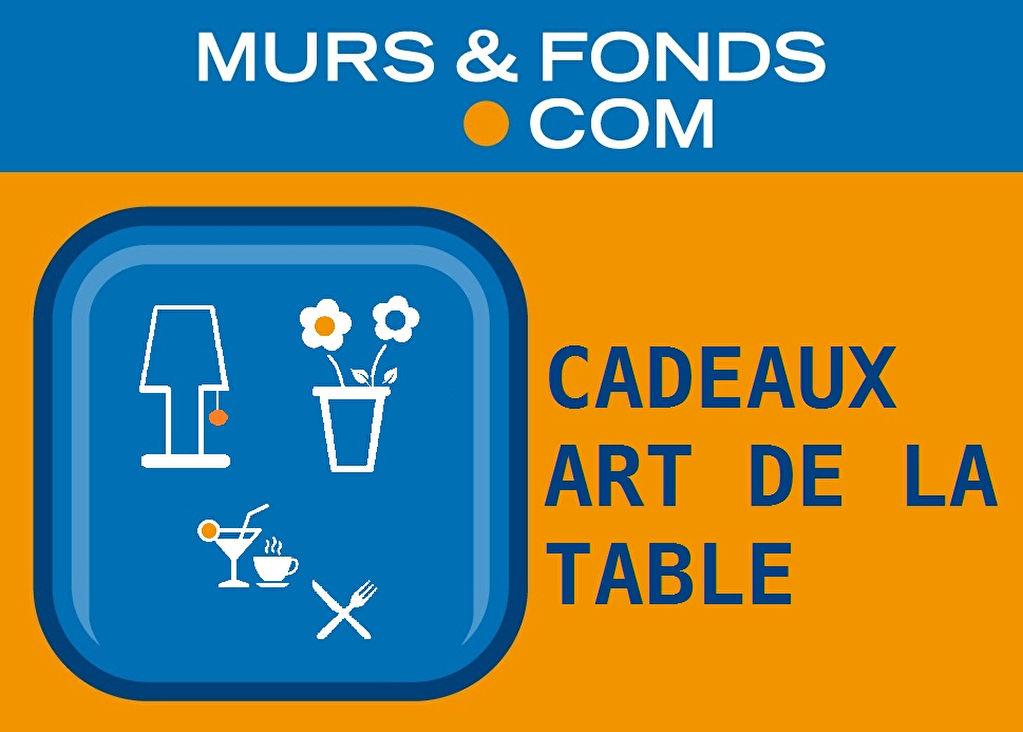 Paris 17ème - Fonds de commerce de décoration, équipement de la maison