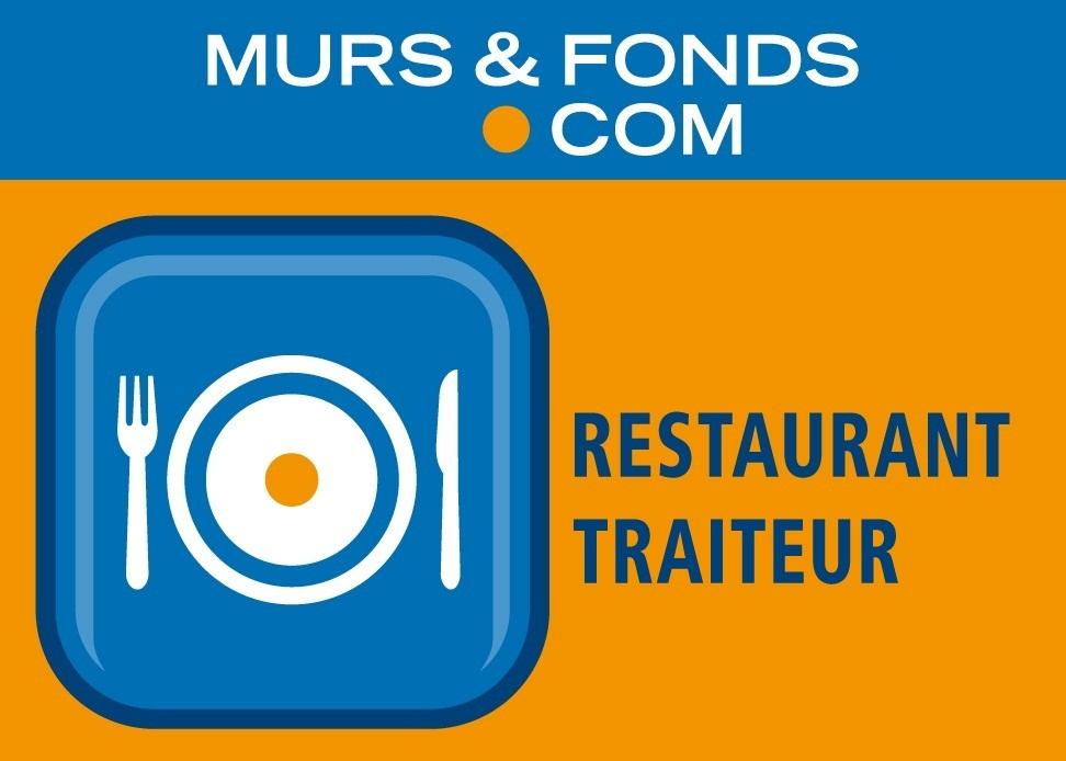 95 - Restaurant dans Centre Commercial à vendre