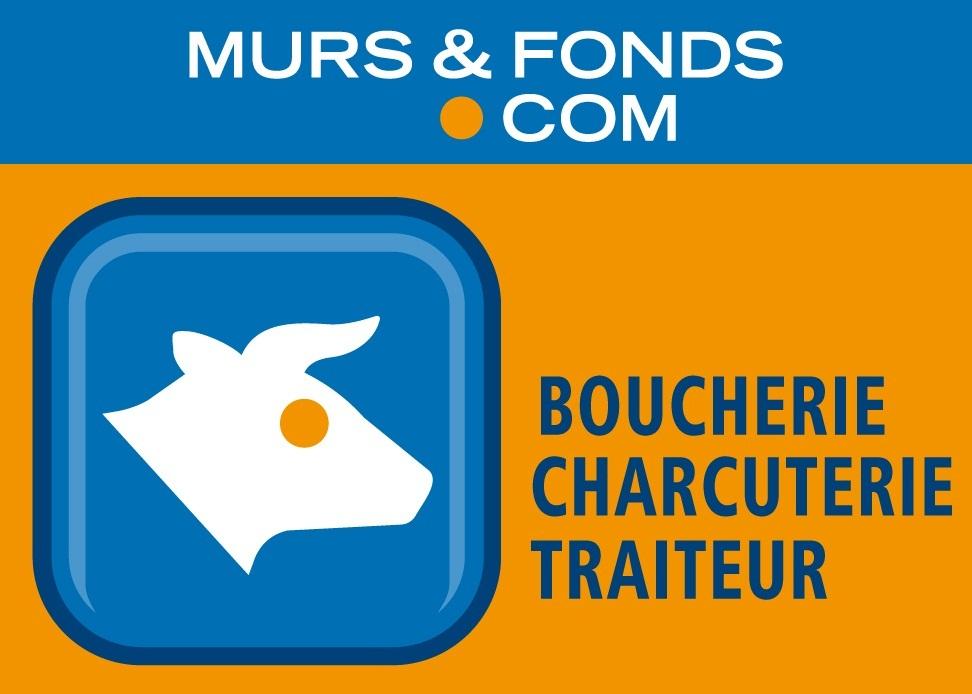 Bretagne - Fonds de commerce Boucherie/Charcuterie