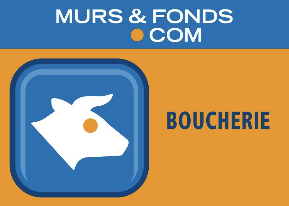 22 - BOUCHERIE - STATION BALNEAIRE PROCHE SAINT BRIEUC