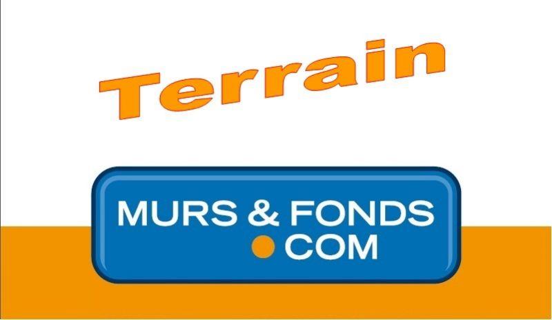 VENDU PAR MURS ET FONDS.COM - QUEVERT (22) - TERRAIN A BÂTIR - 14919 m²