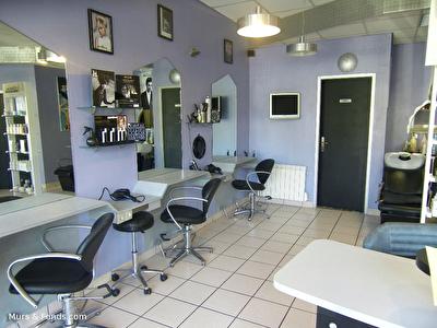 Beaut coiffure rennes brest quimper lorient vannes - Salon esthetique vannes ...
