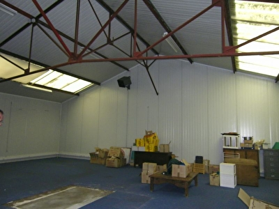 Pressing Brest Centre Ville
